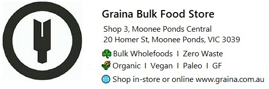Graina shop