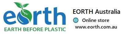eorth logo1